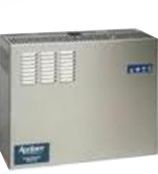 Aprilaire Commercial Steam Humidifier