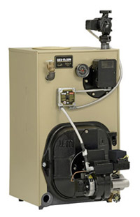 Oil Boilers Products Dynamic Heating Amp Conditioning